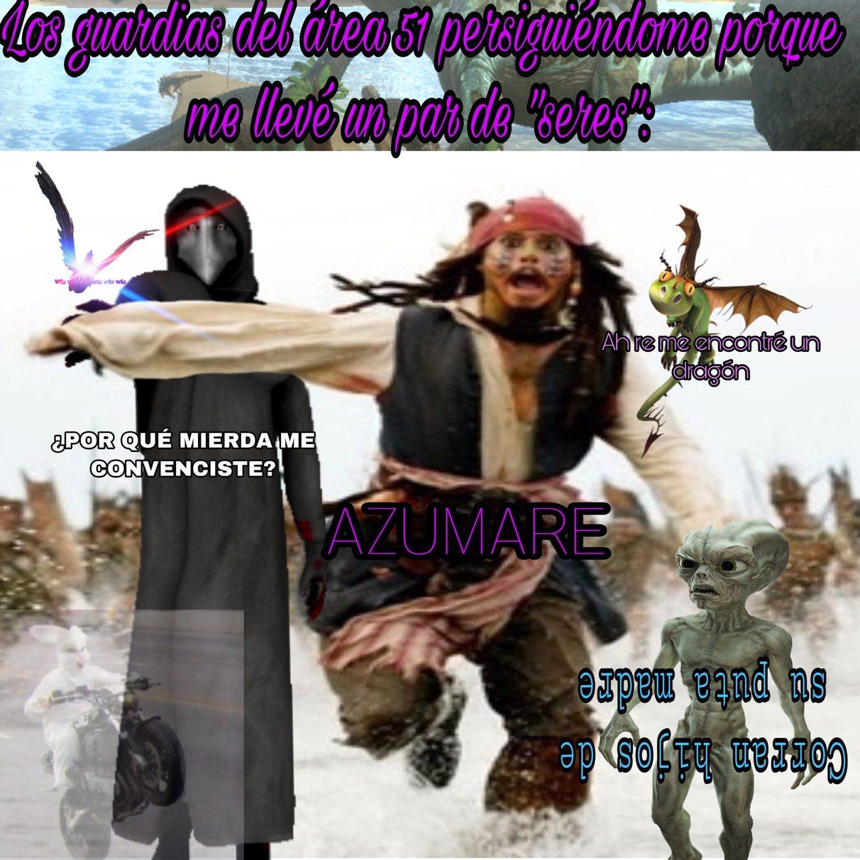 vale cayampa los guardias - meme