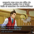 Juego: ace attorney:apollo justice