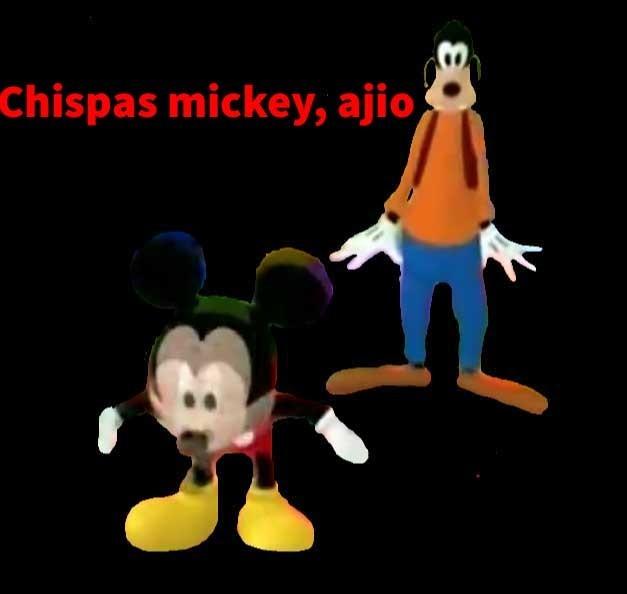 Ajio - meme