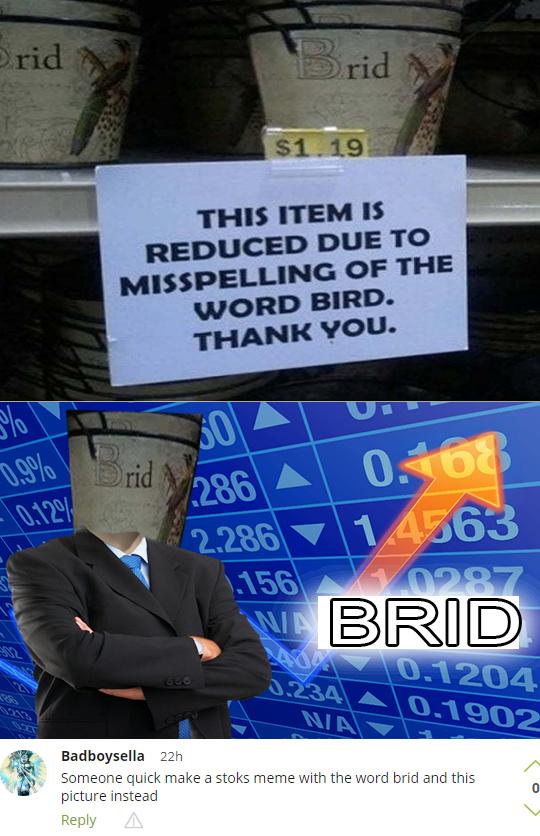 like i promised - meme