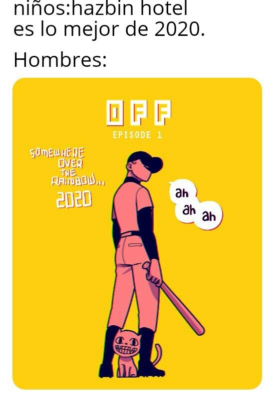 El primer capilo saldra el 26 de julio por Tan blaque - meme