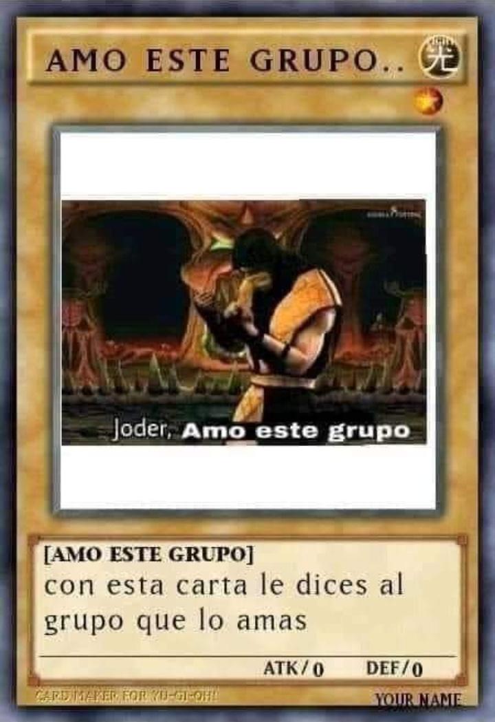 ;) mmm - meme