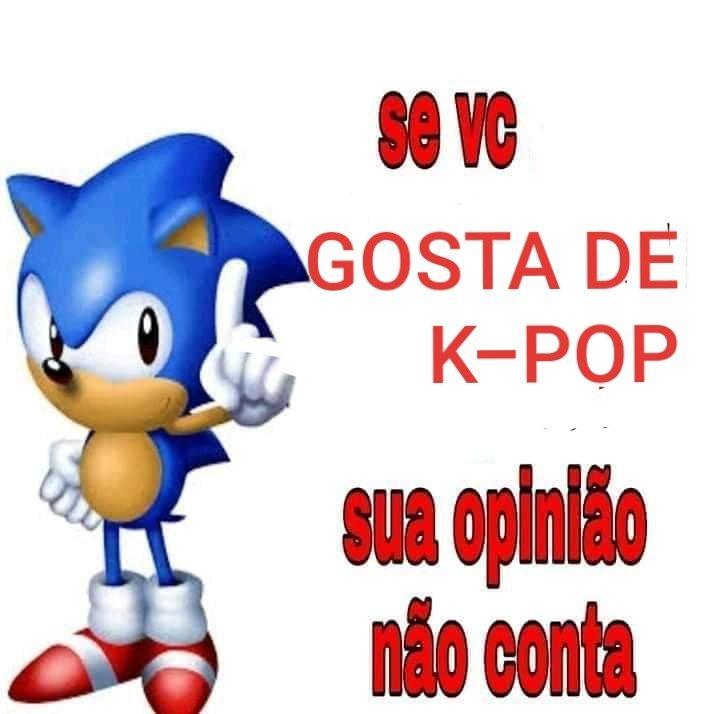 kapopero - meme