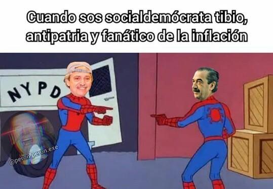 Albertitere - meme