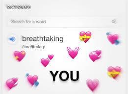 Love you guys - meme