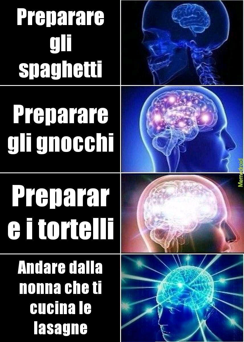Ultimi meme