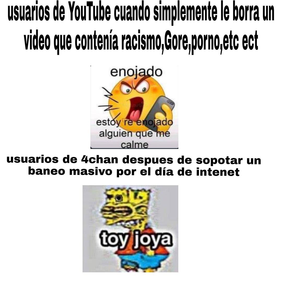 Toy joya-4chan - meme