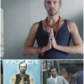 I HAVE FOUND THE REAL LIFE FABIEN FRON GTA 5!