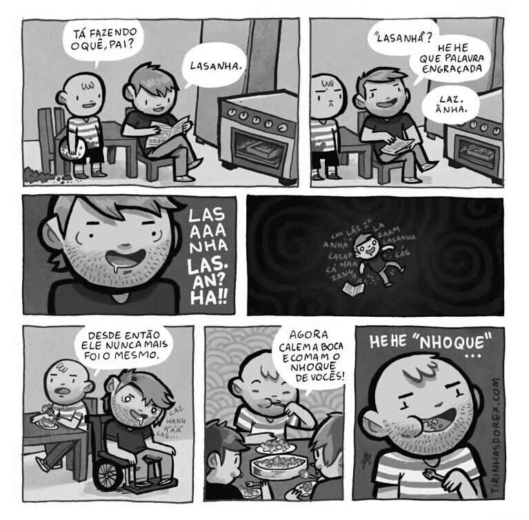 omsinotlaD - meme