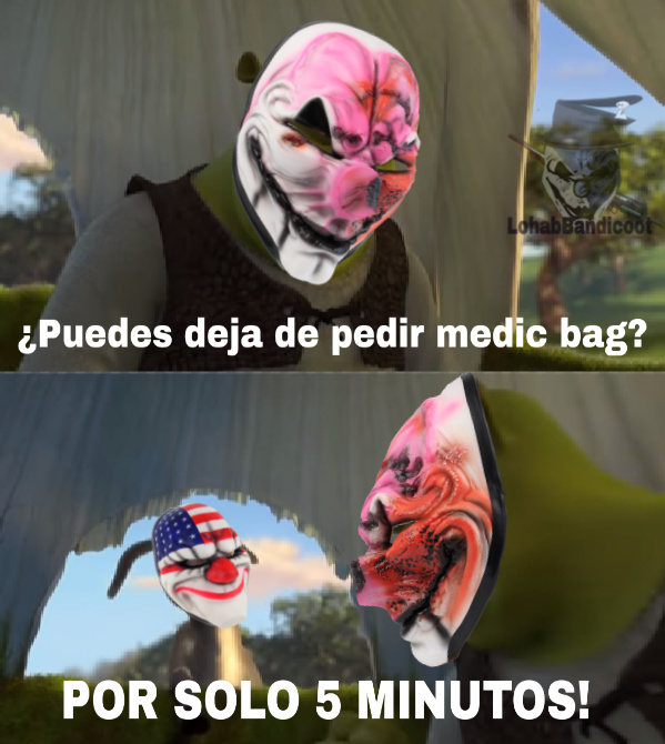W A N K E R - meme