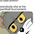 Thats a great idea