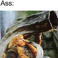Torbjorn