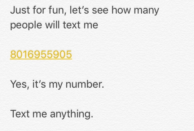 8016955905 - meme