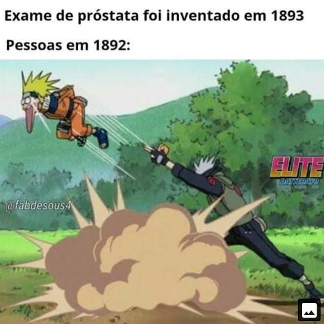 Dj - meme