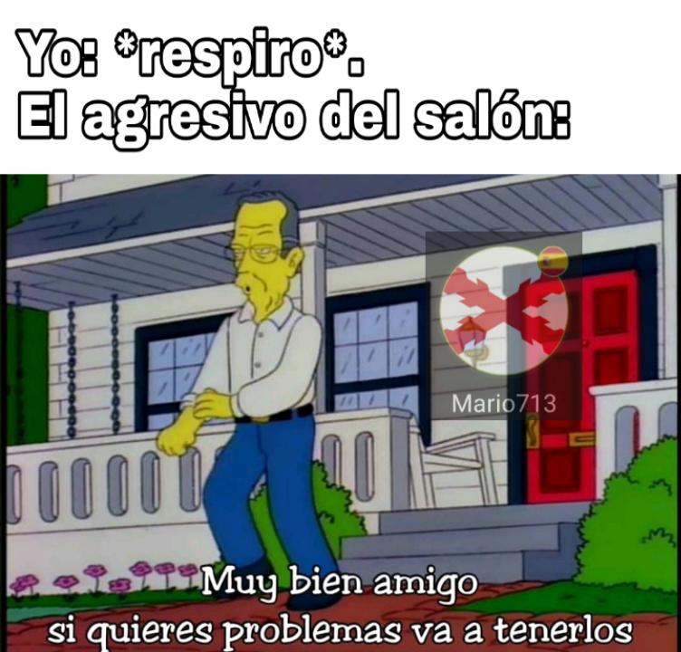 Tranquilo Toreto. - meme