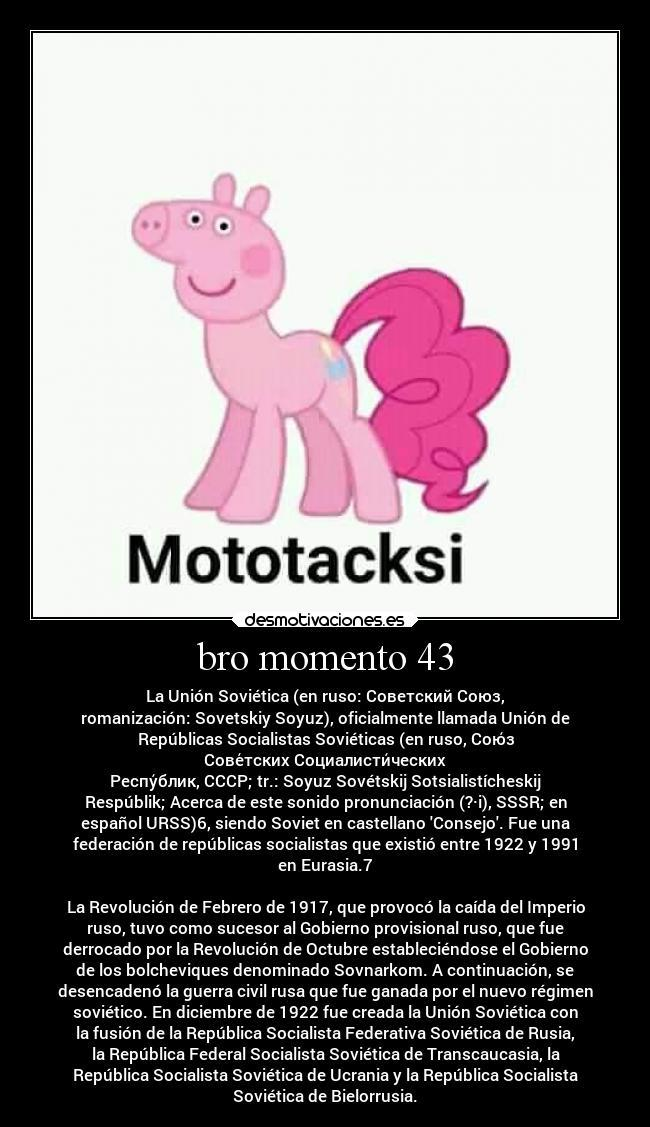 bro momento 2738265 - meme