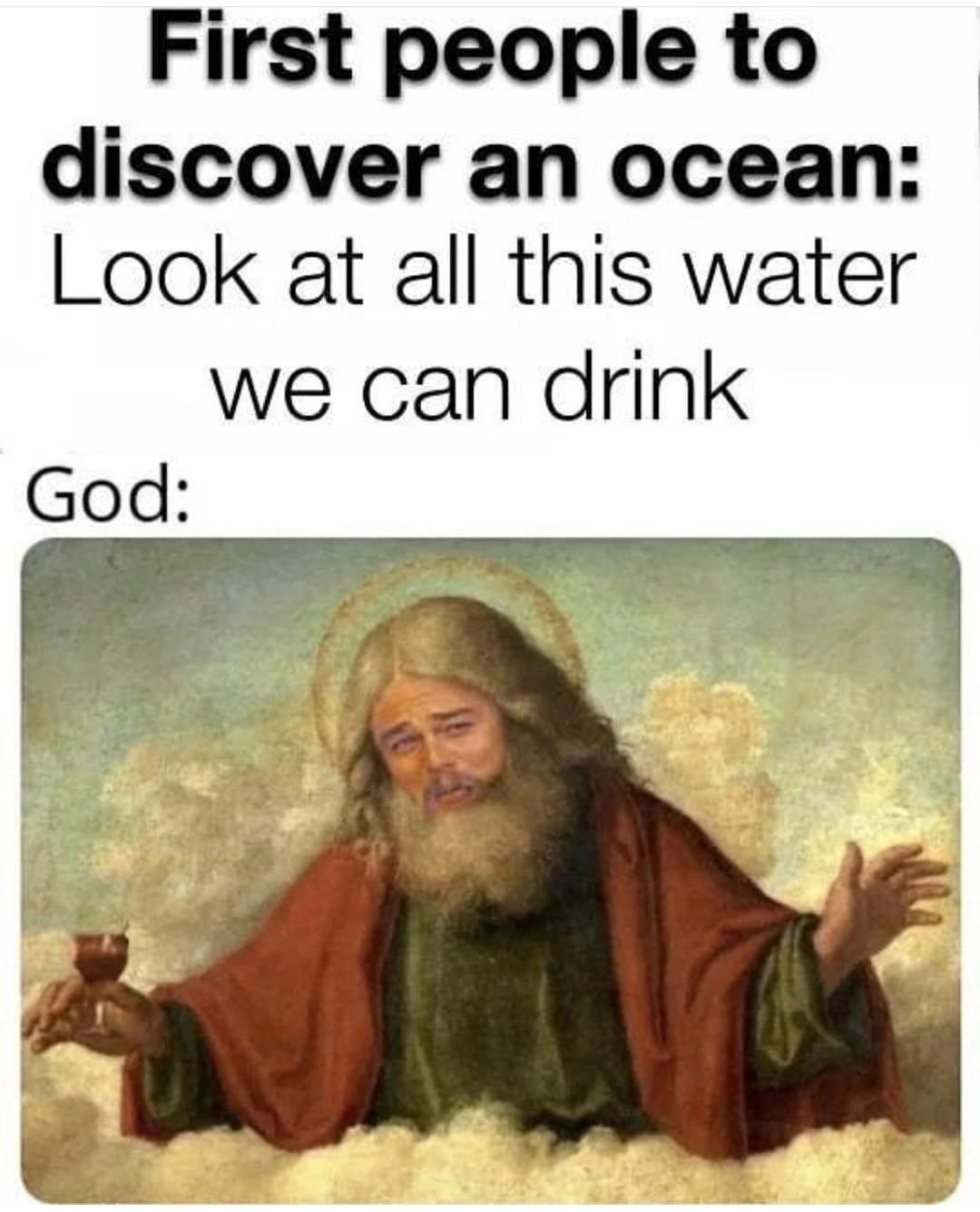 That guy - meme