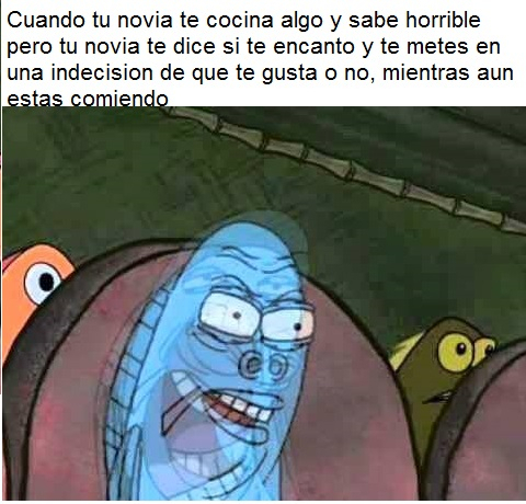 :5 - meme