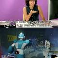 Megaman en Dead rising 4