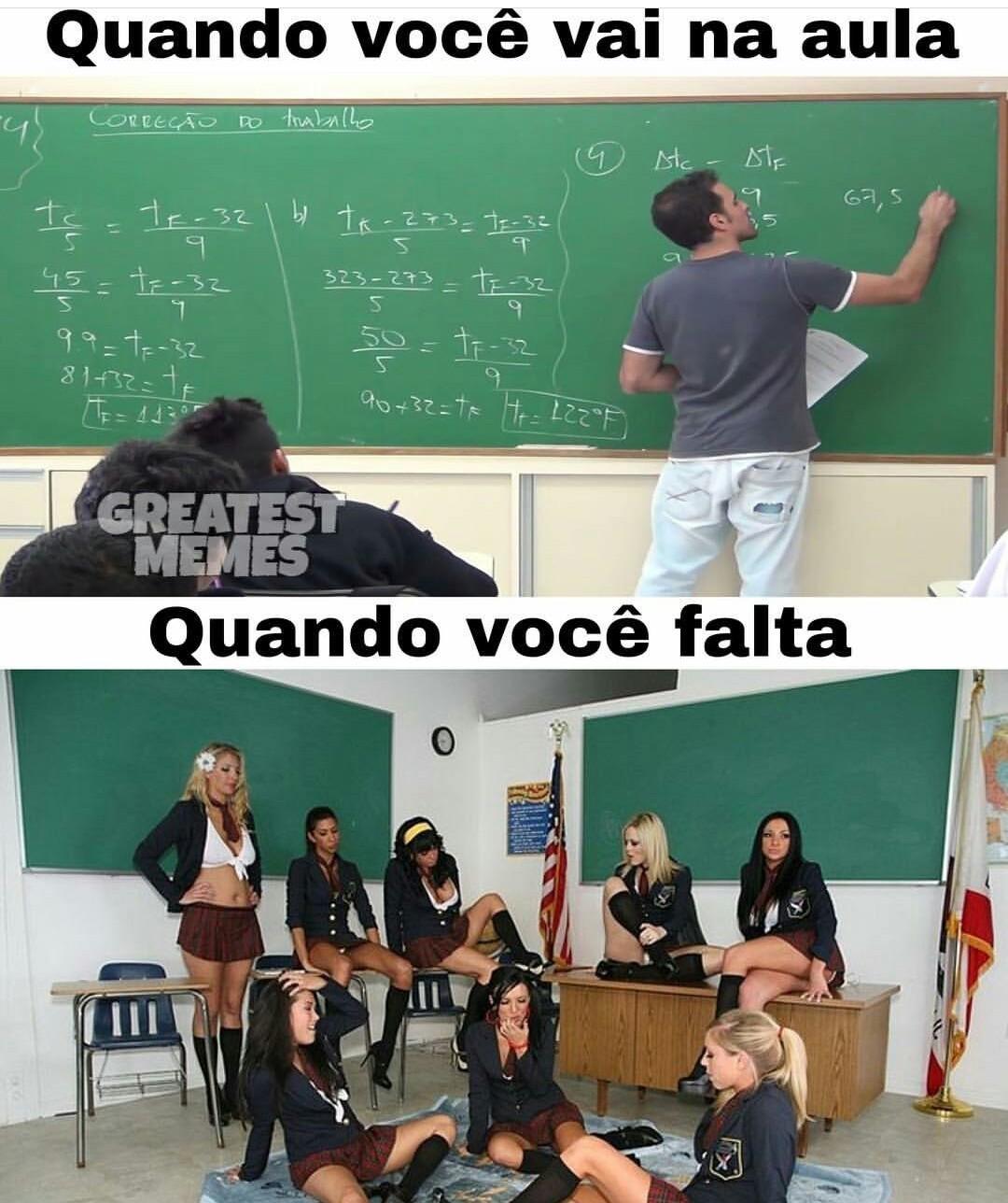 School_lesbic_teen_girls_group_fuck - meme
