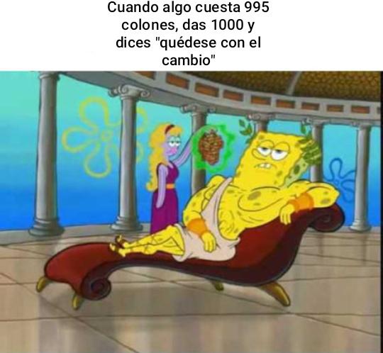 Sin titulo - meme