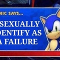oh sonic i understand
