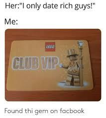 Me and the boys playing legos at 2 am - meme