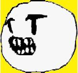 hallofautism.com - meme