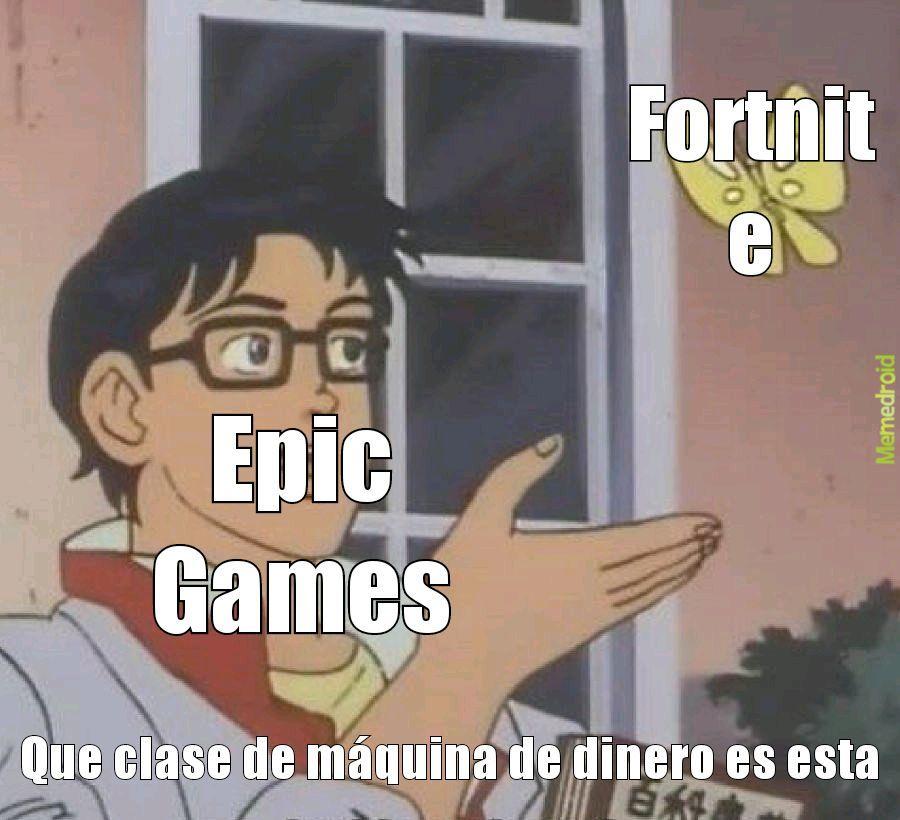 Asies - meme