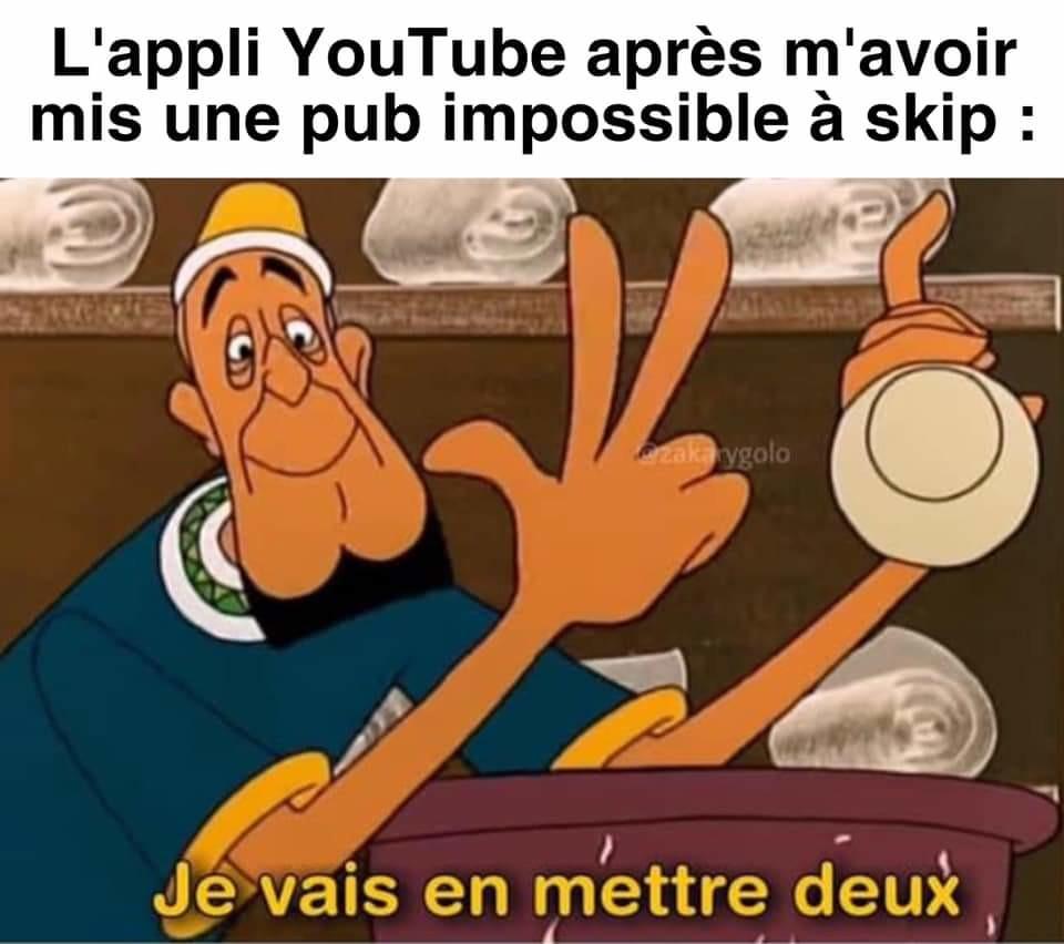 Argf - meme