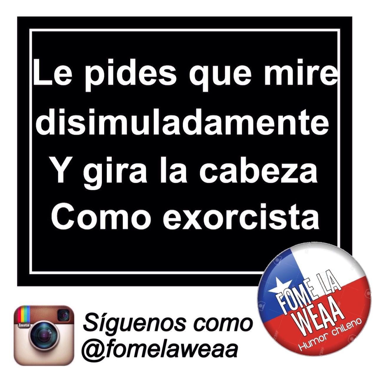 típico! - meme