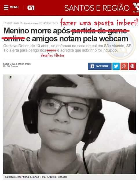 Fato... - meme