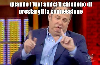 ciao #scrivineieehcommentiiurhcciao - meme