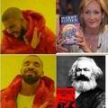 Autores de ficção