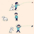 Doggo..