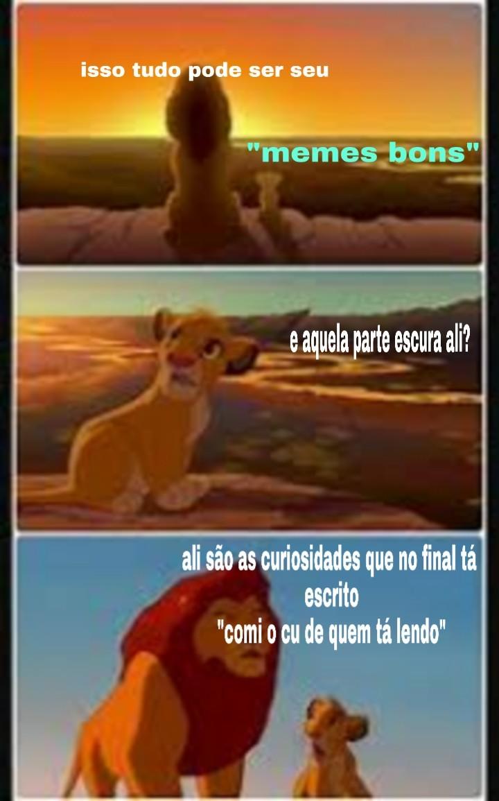 Originec - meme