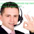 Reposts