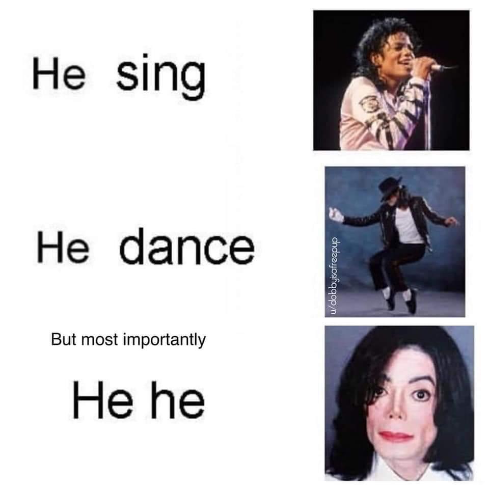 Mdlol - meme