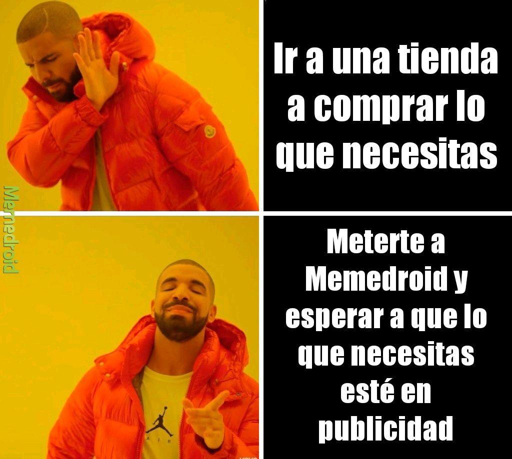 Ya 0arece Mercado Libre - meme