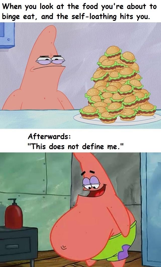 Happens too often - meme
