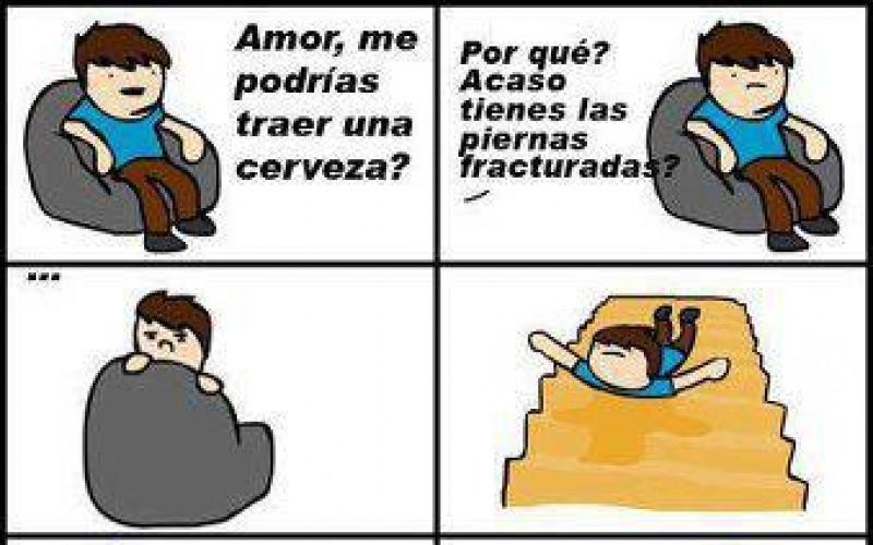 Viñetas - meme