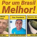 esse brasil que eu quero