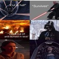 starwars logic