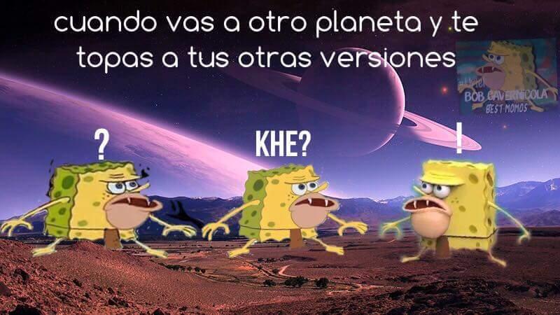 GGGGG :v - meme