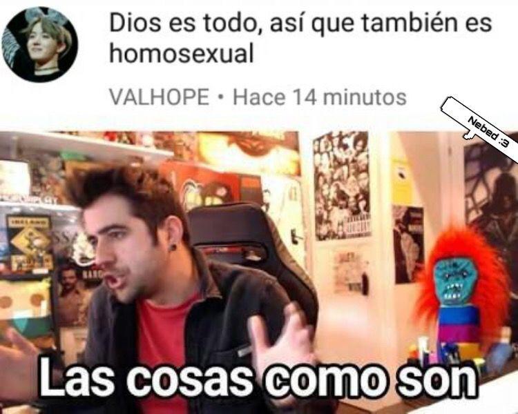 Meme :)