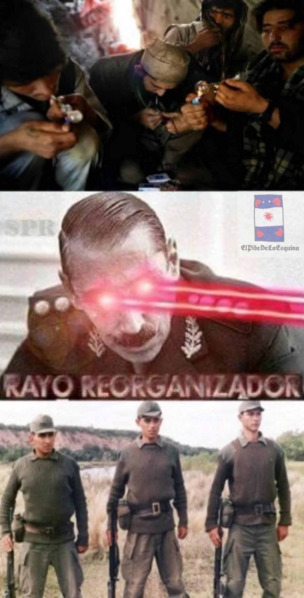 1976 - meme