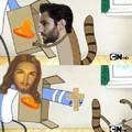 No lo digo yo lo dice la biblia