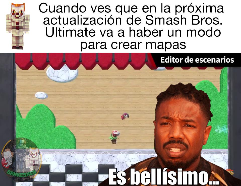 Salud - meme