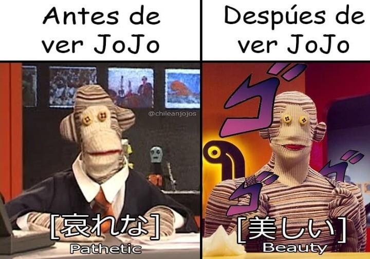 Tulio's - meme