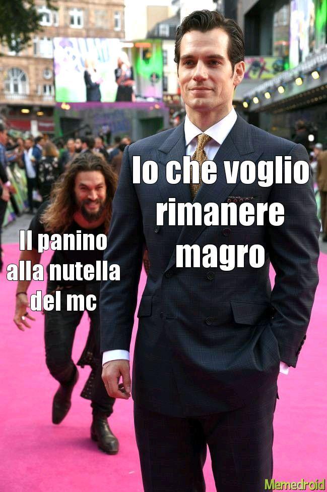 373774 - meme